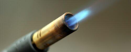 blowtorch-596294