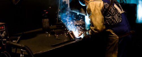 welding-2819147